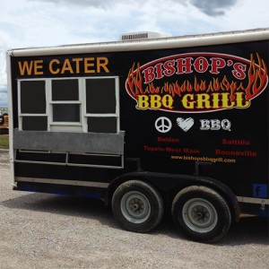 cater-truck